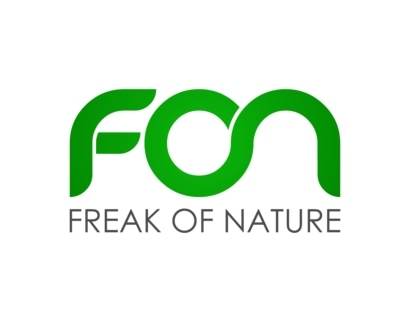 Freak of Nature promo codes