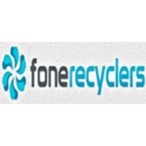 Fone Recyclers promo codes