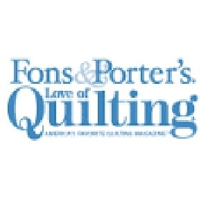 Fons And Porter promo codes