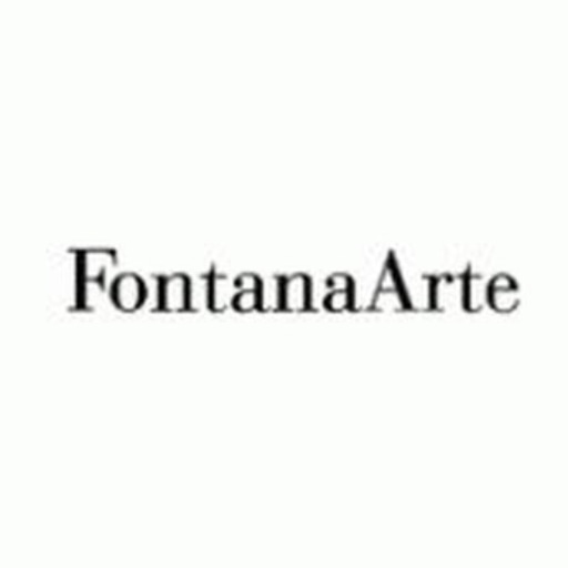 FontanaArte Coupons and Promo Code