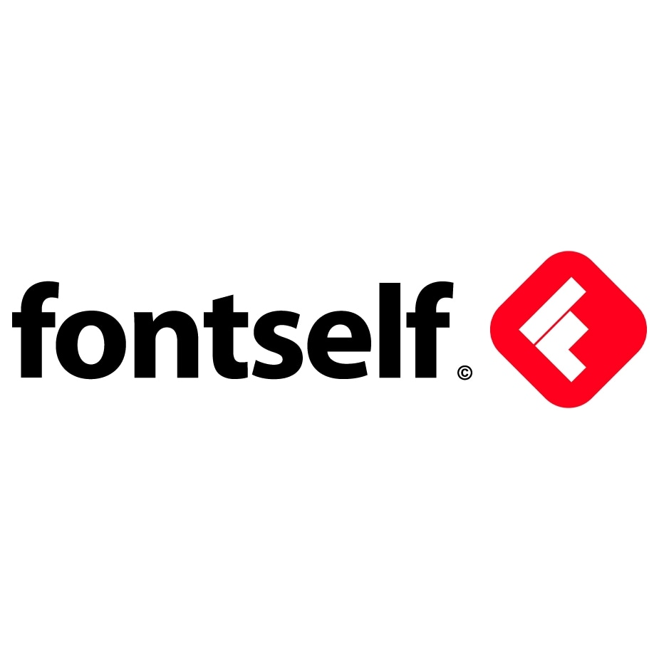 Fontself promo codes