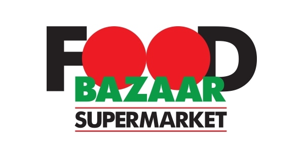 Food Bazaar Supermarket promo codes