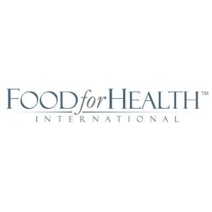 Food For Health International promo code