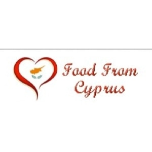 Food From Cyprus promo code