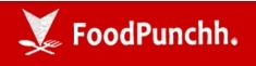 Food Punchh promo codes