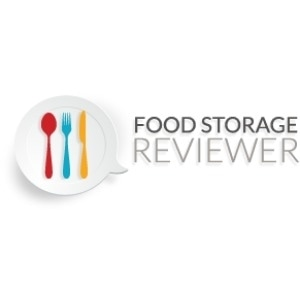 Food Storage Reviewer