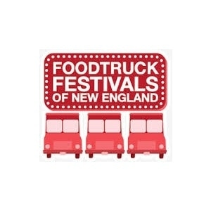 Food Truck Festivals of New England promo codes