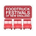Food Truck Festivals of New England