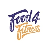 Food4Fitness promo codes