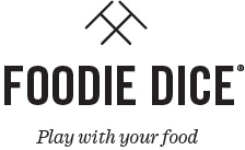 Foodie Dice promo codes