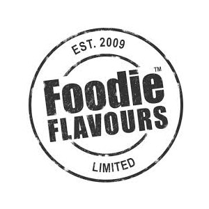 Foodie Flavours promo codes