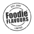 Foodie Flavours