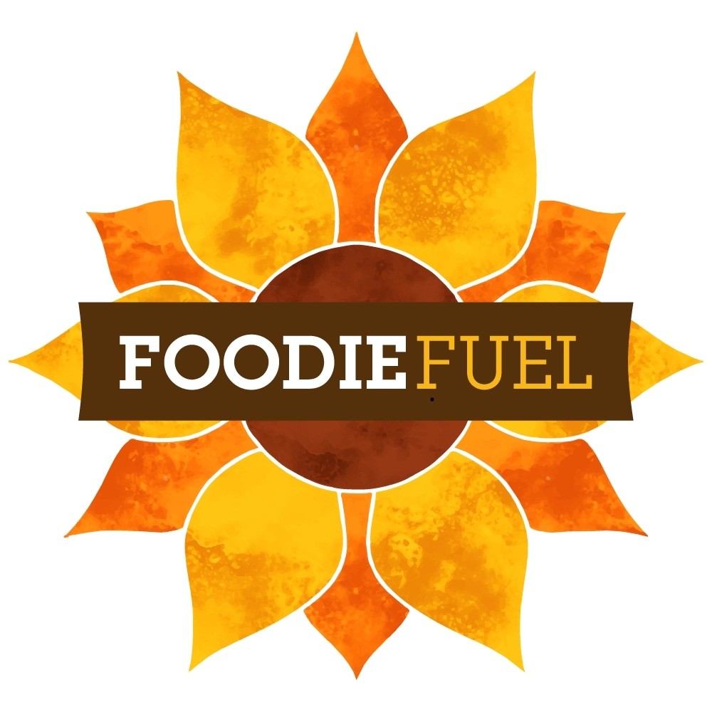 Foodie Fuel promo codes