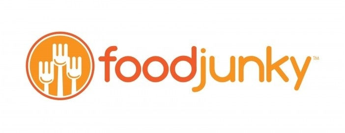 Foodjunky.com promo codes