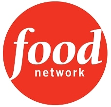 Food Network promo codes