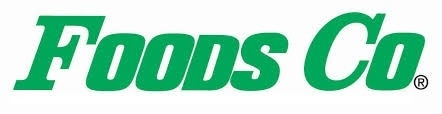 Foods Co promo codes