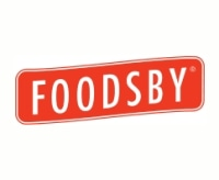 Foodsby promo codes