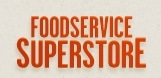 Foodservice Superstore promo codes