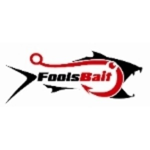 Fools Bait Co promo codes