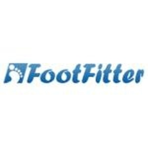 Foot Fitter promo codes