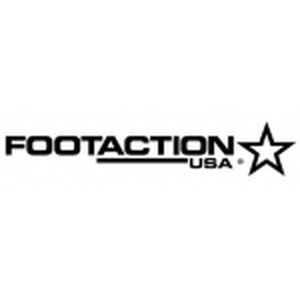 Footaction promo codes