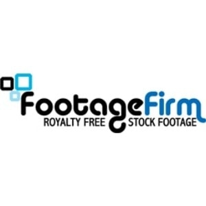 Footage Firm promo codes