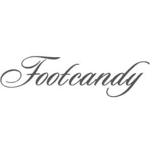 Footcandy promo codes