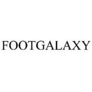 FootGalaxy promo codes