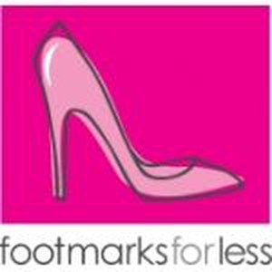 Footmarks Shoes