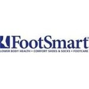 FootSmart promo codes