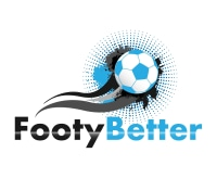FootyBetter Extra promo codes