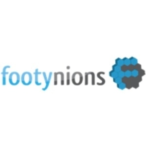 Footynions promo codes