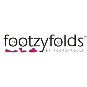 Footzyfolds promo codes