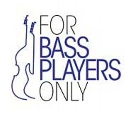 For Bass Players Only promo codes