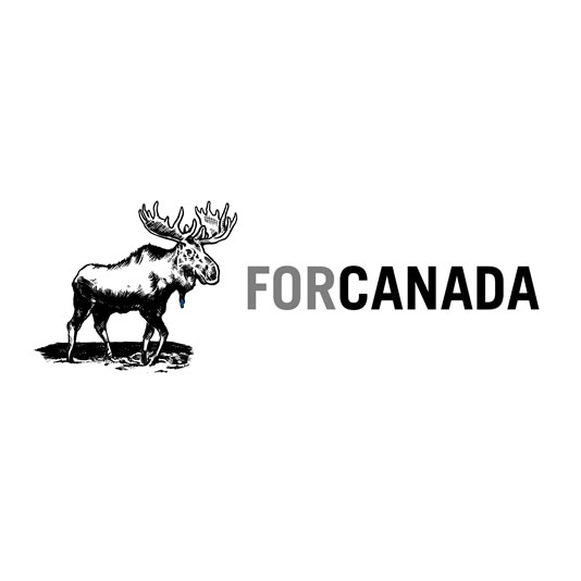 For Canada promo codes