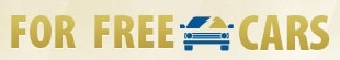 For Free Cars promo codes