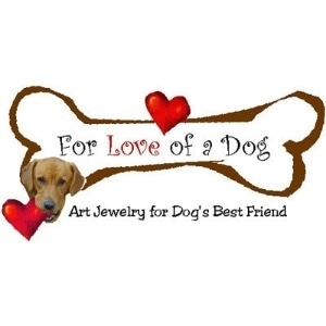 For Love Of A Dog promo codes