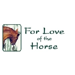 For Love of the Horse