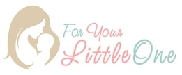For Your Little One promo codes