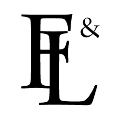 Forbes & Lewis promo codes