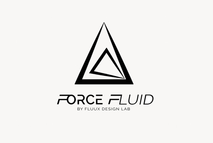 Force Fluid promo codes