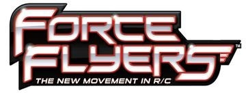 Force Flyers Promo Code