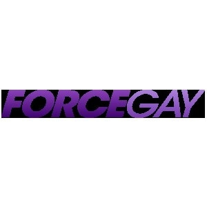 Force Gay