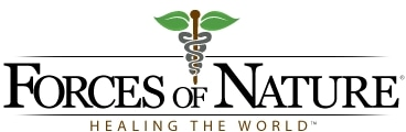Forces of Nature Medicine promo code