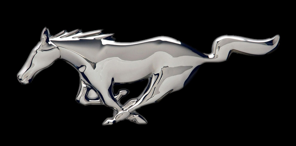 Ford Mustang coupon codes