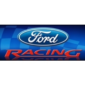 Ford Racing promo codes