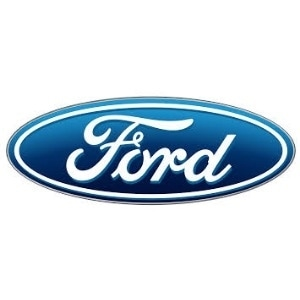 Ford promo codes