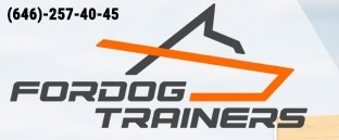 ForDogTrainers.com promo codes