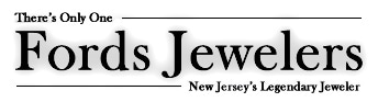 Fords Jewelers
