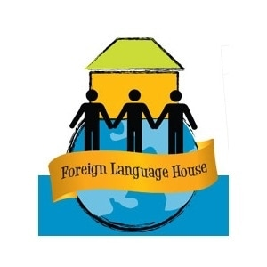 Foreign Language House